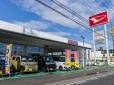 ダイハツ沼津販売株式会社 三島南町店の店舗画像