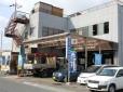 ノムラ自動車(株) の店舗画像