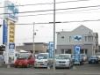 木野自動車共販(株) の店舗画像