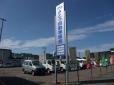 さとう自動車販売 の店舗画像