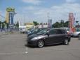 (有)三井自動車販売 の店舗画像
