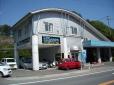 カーエンジニア  オートヴァリエーション の店舗画像
