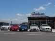 (株)グリュック BMW/MINI専門店の店舗画像