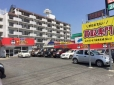 車買取チャンピオン 南部バイパス店の店舗画像