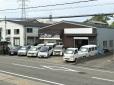 ガレージ SMC の店舗画像