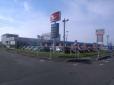 秋葉自動車 の店舗画像