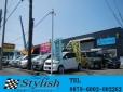 トータルカースタイリッシュ の店舗画像