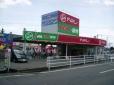 アップル アップル飯田バイパス店の店舗画像