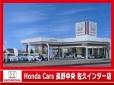 (株)ホンダカーズ長野中央 佐久インター店 U−Selectコーナーの店舗画像