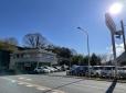 杉本自動車整備工場 の店舗画像