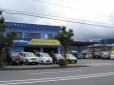 ワイ・ケイ・シー の店舗画像