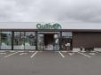 ガリバー 会津店/株式会社サンケイプロの店舗画像