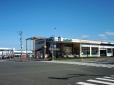 ガリバー 敦賀店/株式会社日光モーターの店舗画像