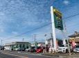 ガリバー 鎌ヶ谷店/株式会社ワンズネットワークの店舗画像