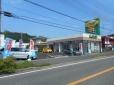 ガリバー 伊東店/株式会社フジカーサービスの店舗画像