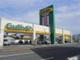 ガリバー 浦和産業道路店/株式会社ビジネスマネジメントコンサルティングの店舗画像