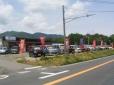 BIG BOOWY の店舗画像