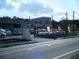 CAR SHOP JUSTY の店舗画像