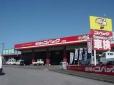星野自動車整備工場 の店舗画像