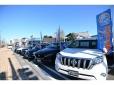 株式会社CAR SELECTION の店舗画像
