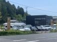 マックス いわき鹿島店の店舗画像