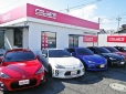 COLOR'S GTスポーツカー専門店 の店舗画像