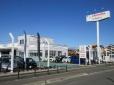 Honda Cars 岩手 U−Select盛岡 の店舗画像