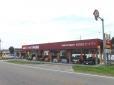ジョイカル魚沼店 おーとくらぶPII の店舗画像