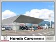 Honda Cars 秋田南 豊川店の店舗画像