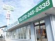 トラストカーズ 高石店の店舗画像