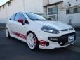 オート・ランクス マニュアル車専門店 の店舗画像