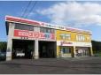 クラーク自動車 の店舗画像