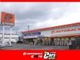 オートバックス・カーズ 柏崎店の店舗画像