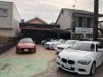 ガレージ インプレス の店舗画像