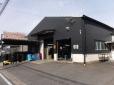 曽根自動車 の店舗画像