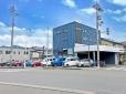 (有)プラチナ の店舗画像
