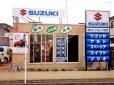 (株)オートガレージ武井 の店舗画像