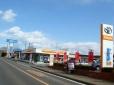 トヨタカローラ南茨城 鉾田店の店舗画像