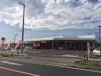 トヨタカローラ南茨城 みどりの店の店舗画像
