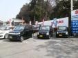WATANABE AUTO ワタナベオートの店舗画像