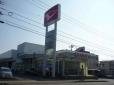 岩手ダイハツ販売(株) 宮古店の店舗画像