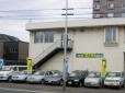 (株)オートクルー札幌 の店舗画像