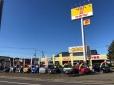 カーセブン 恵庭店 の店舗画像