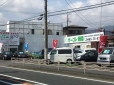 株式会社カーコレ湘南店 の店舗画像