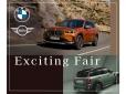 Willplus BMW BMW Premium Selection 八幡の店舗画像