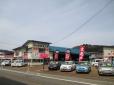丸山自動車工業(株) の店舗画像
