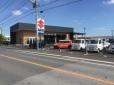 (有)小島自動車 スズキ販売下野の店舗画像