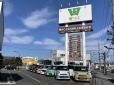 カーショップWILL の店舗画像