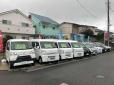 カーショップWILL 小田原東店の店舗画像