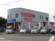 CAR a‐gent.NAKAMURA の店舗画像